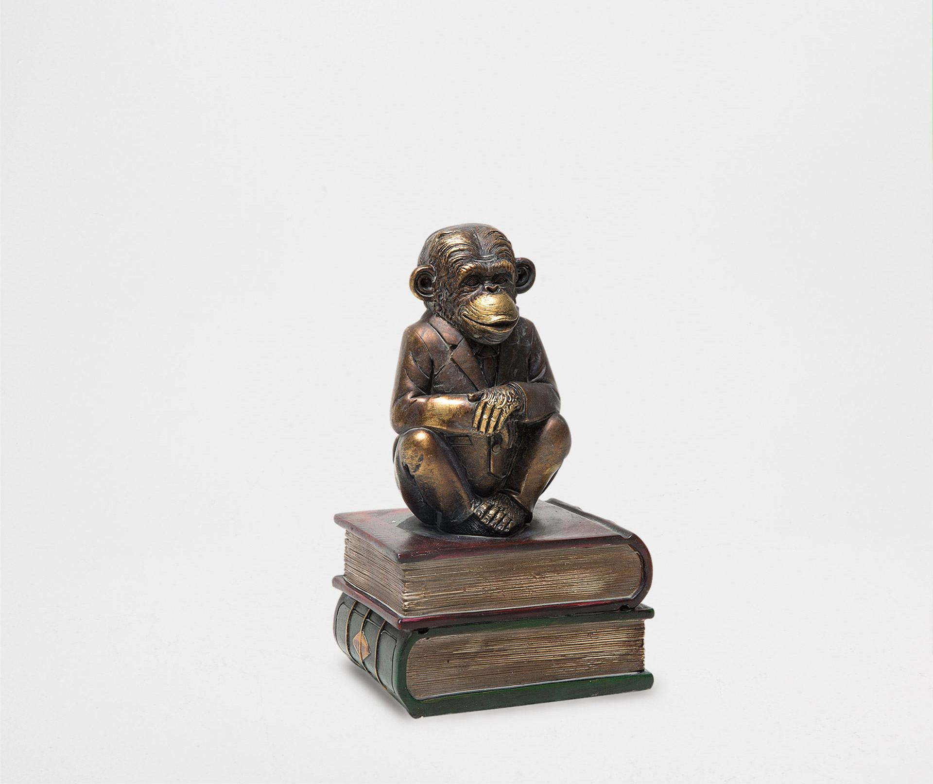 DECORATIVE-MONKEY-FIGURE